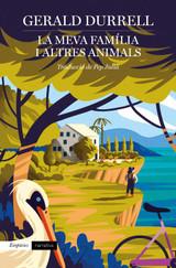 La meva família i altres animals - Durrell, Gerald