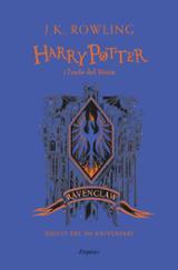 Harry Potter i l´Ordre del Fènix (Ravenclaw)