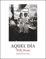 Aquel día - Ronis, Willy