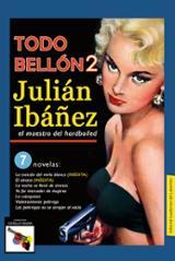 Todo bellón 2 - Ibáñez, Julián