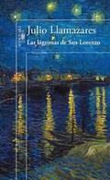 Las lágrimas de San Lorenzo