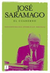 El cuaderno de Saramago