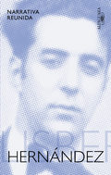 Narrativa reunida - Hernández, Felisberto