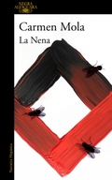 La Nena - Mola, Carmen