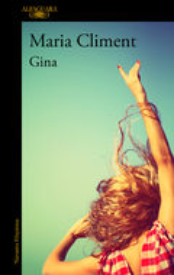 Gina - Climent, Maria