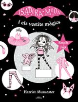 Els vestits màgics de la Isadora Moon