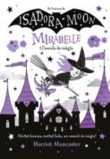 Mirabelle i l´escola de màgia - AAVV