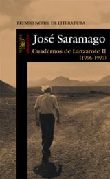 Cuadernos de Lanzarote, II (1996-1997)