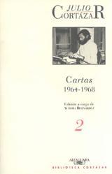 Cartas 1964-1968. Vol. 2