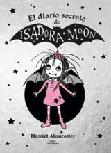 El diario secreto de Isadora Moon - Muncaster, Harriet