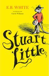 Stuart Little - White, E. B.