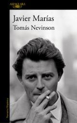 Tomás Nevinson - Marías, Javier
