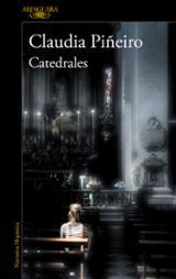 Catedrales - Piñeiro, Claudia