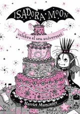 La Isadora Moon celebra el seu aniversari