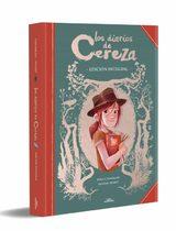 Los diarios de Cereza (Ed. integral)
