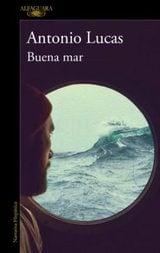 Buena mar - Lucas, Antonio