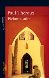 Elefanta Suite