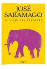 El viaje del elefante