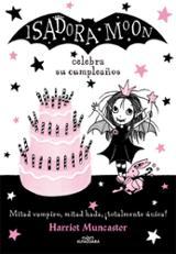 Isadora Moon. Celebra su cumpleaños