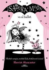 Isadora Moon va al ballet - AAVV