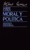 Moral y Política
