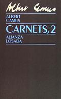 Carnets, 2