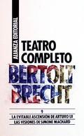 Teatro Completo vol. 9