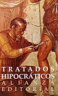 Tratados hipocráticos - A.A.V.V.