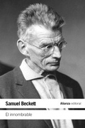 El Innombrable - Beckett, Samuel