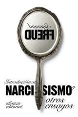 Introducción al narcisismo y otros ensayos - Freud, Sigmund