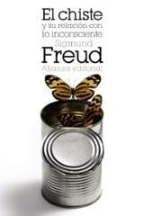 El chiste y su relación con lo inconsciente - Freud, Sigmund