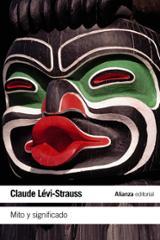 Mito y significado - Lévi-Strauss, Claude