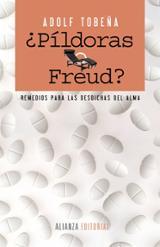 Píldoras o Freud