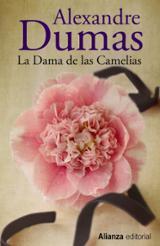 La dama de la Camelias
