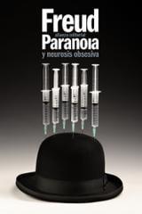 Paranoia y neurosis obsesiva. Dos historiales clínicos