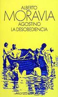 Agostino;La desobediencia