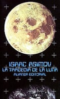 La Tragedia de la Luna