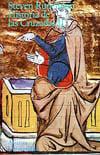 Historia de las Cruzadas, Tomo 2