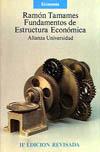 Fundamentos de estructura económica