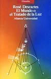 El Mundo o El Tratado de la Luz