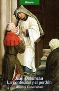 Confesión y el perdón, la