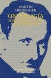 Ontología. Hermenéutica de la facticidad