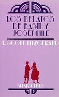 Relatos de Basil y Josephine, los