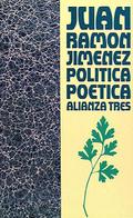 Política poética