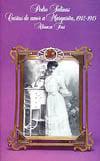 Cartas de amor a Margarita (1912-1915)