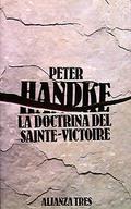 La Doctrina del Sainte-Victoire