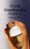 Diario, 2: 1957-1961