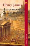 La princesa Casamassima