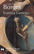 Evaristo Carriego