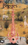 Obra poética, 2